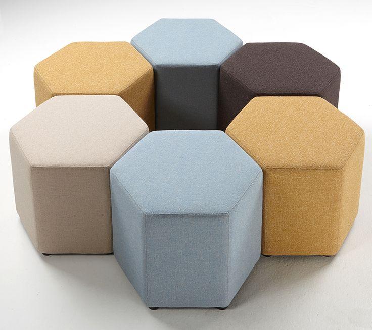 lounge furniture for teens. modren teens children or teens prism honeycomb  hightower on lounge furniture for a