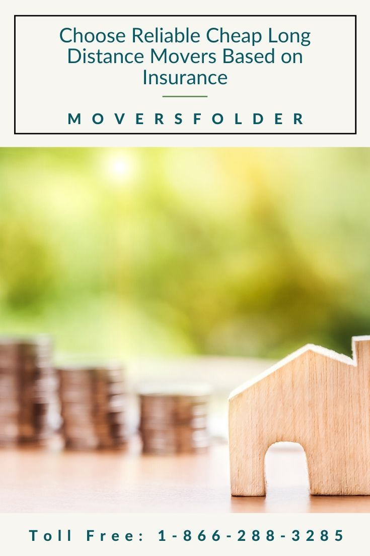 Whether You Are Moving In The Same State Or Moving To Another
