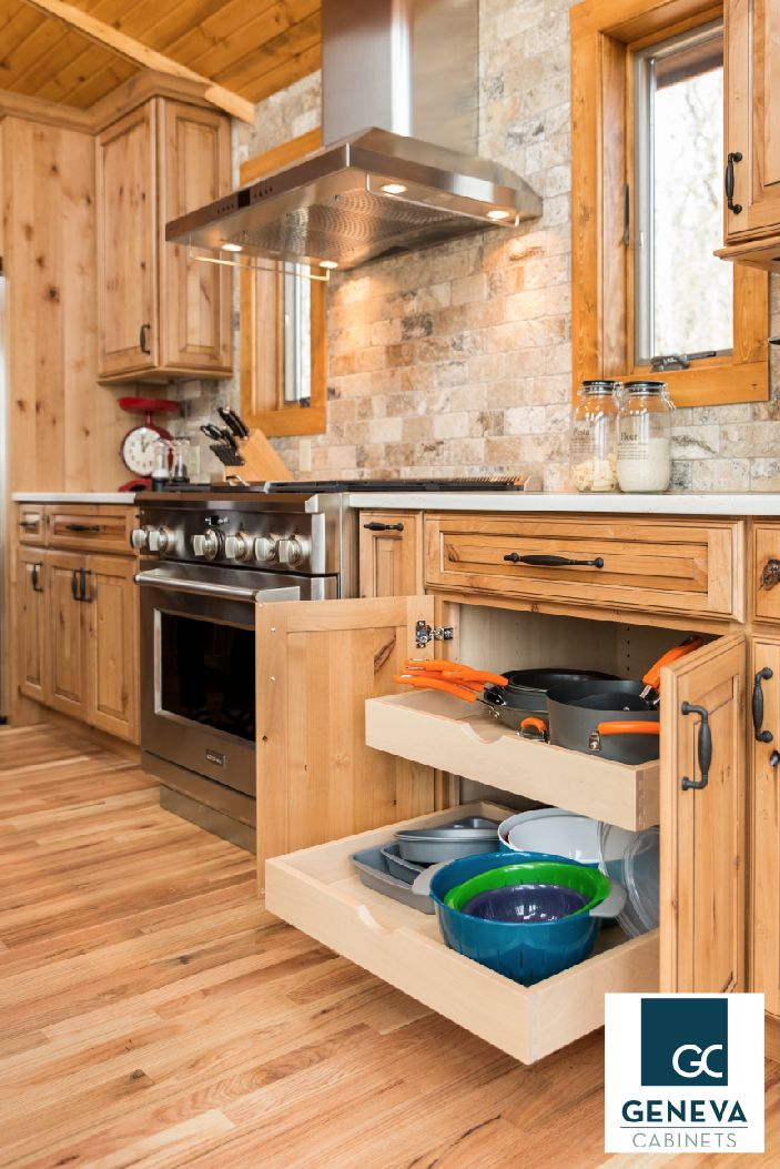 hardwood cabinets kitchen 41 best cabinetry storage cabinet solutions images on 1573