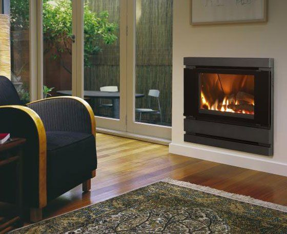 glass fronted gas heater for wall - Wall Mount Heater