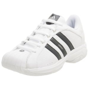 17 scarpe più belle immagini su pinterest adidas superstar 2g, basket