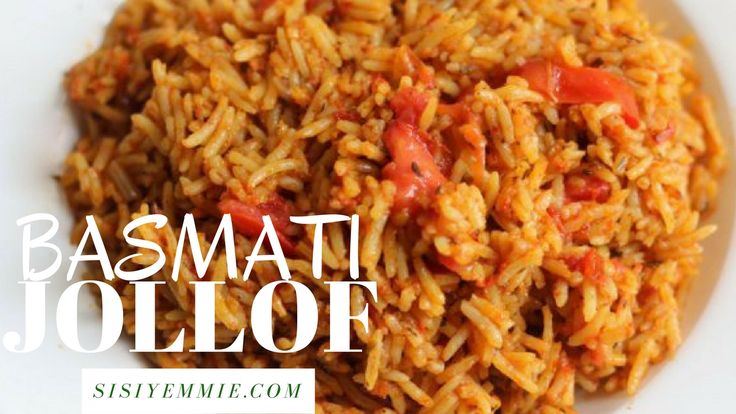 Nigerian Lifestyle Blog About Food, Motherhood, Relationships, Career, Beauty and Blogging!
