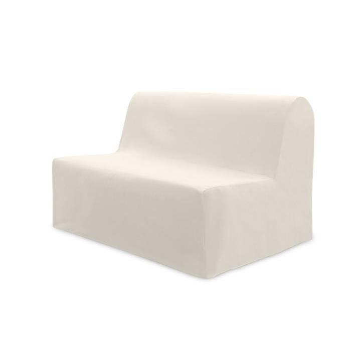 25 b sta housse bz id erna p pinterest. Black Bedroom Furniture Sets. Home Design Ideas