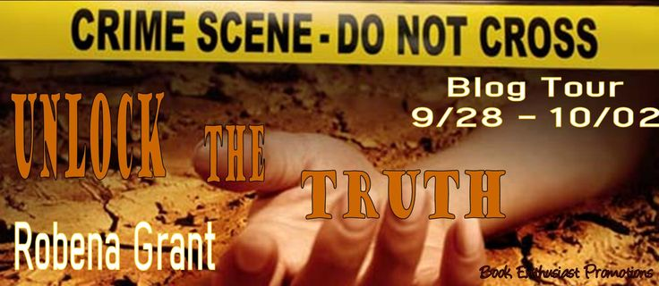 cool Unlock the Truth (Desert Heat,#1) by Robena Grant #BlogTour #BEP @robenagrant TEASER Book Title: Unlock the Truth (Desert Heat,#1) Author: Robena Grant Genre: Romantic Suspense Release Date: September 15, 2015 Hosted by: Book E... Debrahttp://bookenthusiastpromotions.com/unlock-the-truth-desert-heat1-by-robena-grant-blogtour-bep-robenagrant-teaser/ , unlock the turth banner