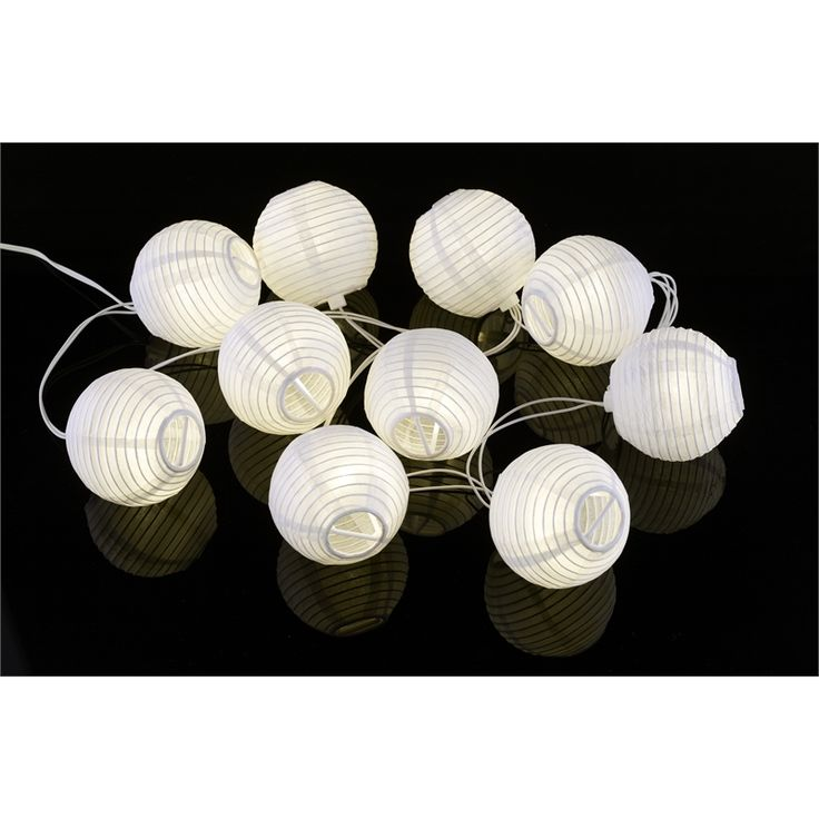 String Lights Bunnings : 17 Best images about Backyard Ideas on Pinterest Artificial plants, Home improvements and Ranges