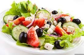 Image result for greek salads