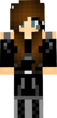 1000 Images About Awesome Mineraft Girl Skins On