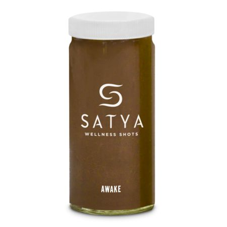 || AWAKE BOOST || THRIVE THROUGH YOUR DAY WITHOUT THE JITTERS  Matcha Powder / Raw Cacao / Alkaline Water / Dates - Add to your cleanse or individual juice order.