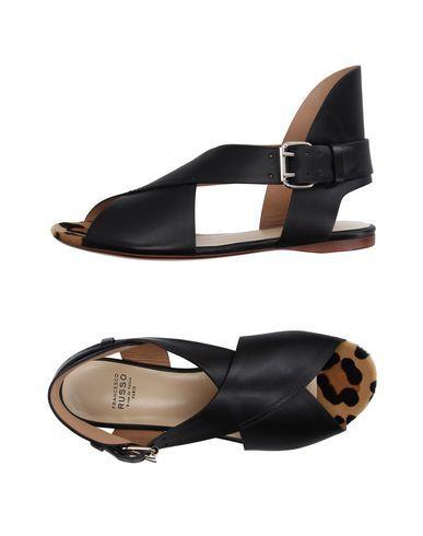 FRANCESCO RUSSO Sandals. #francescorusso #shoes #sandals