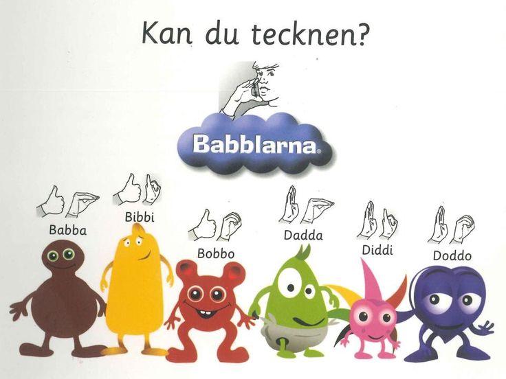 1000 images about babblarna on pinterest clip art of teacher talking clipart of teacher stares