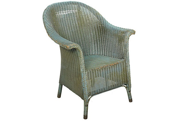 1000 images about CHAIRSBAR STOOLS on Pinterest : f3e1cd5c0019ec688384803bcd43a00c from pinterest.com size 620 x 422 jpeg 63kB