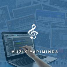 Benden İyisi Yok bendeniyisiyok.com Türkiye'nin En Megaloman Sitesi  #müzikyapımı #reason #fruityloops #müzisyen #ses #şarkıyazmak #dj #eğlence #yarışma #yarışmalar #müzikyarışması
