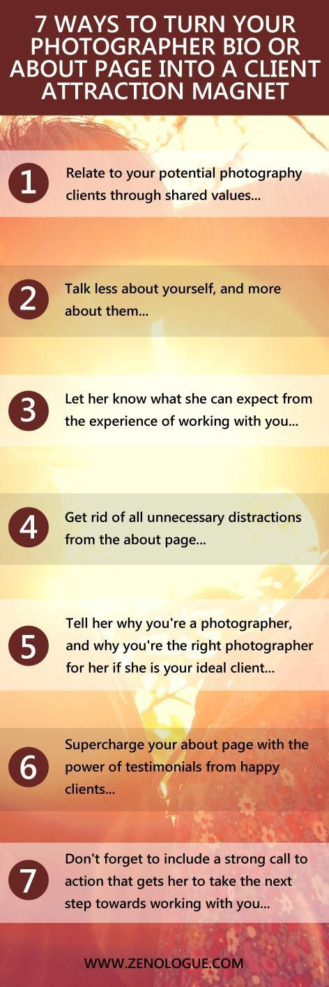 Best 25+ Photographer jobs ideas on Pinterest Edit foto online - photographer job description