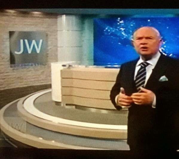 33 best JWTV:ORG images on Pinterest | Jehovah\'s witnesses ...