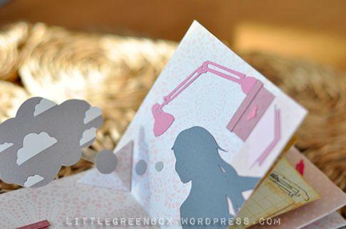 LittleGreenBox-Dare_to_dream-5