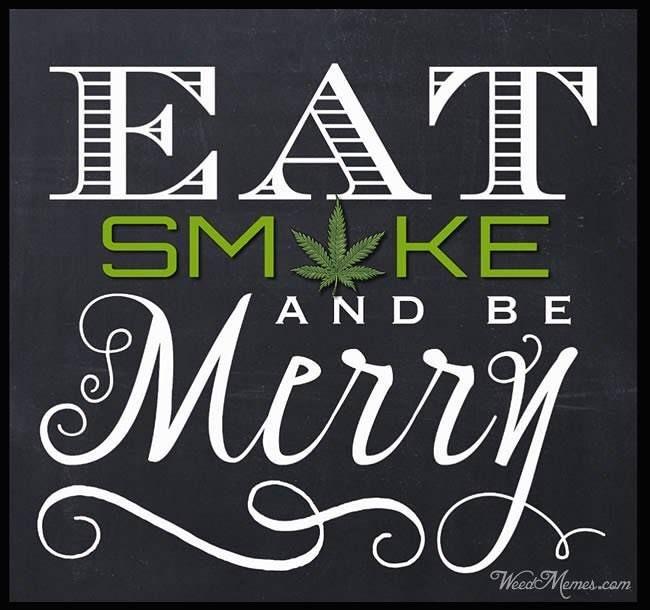 Merry Kushmas and a Trippy New Year! #highsociety #dating #dateastoner #weed #instaweed #weedstagram #marijuana #maryjane #ganja #420 #stockholm #sweden #normaliseringskampanjen #insta420 #sativa #indica #göteborg #hashish #medicalmarijuana #normalisera #stoner #legaliseracannabis #normaliseramera #stonedswede #avkriminalisera #avkriminaliseracannabis #cannabis #hemp #malmö #makeover http://ift.tt/2zmiErw