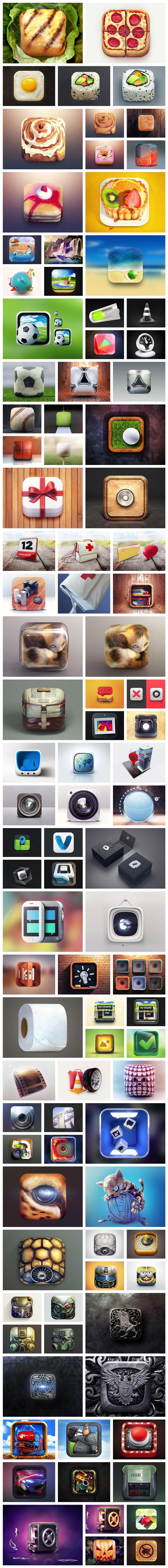 Dribbble - Full.jpg by Creativedash