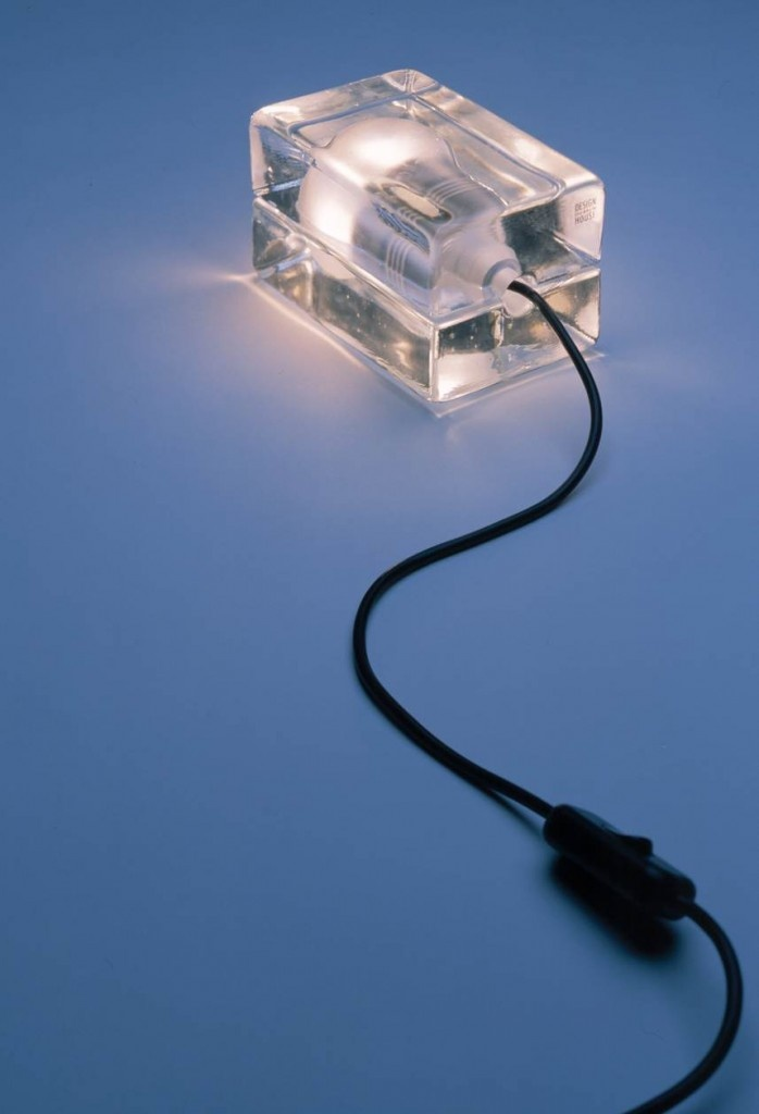 http://www.aitonordic.com/collections/luci-e-lampade-per-casa/products/block-lamp-black-cord-design-house-stockholm