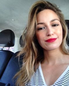 17 long-lasting lip colors that won't wear off - TODAY.com