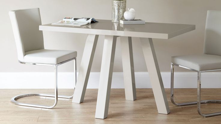 48 best images about danetti julia kendell range on for Danetti dining table