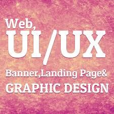 Our aim is to provide outstanding UI design which is nearest to graphic design, We are pledged for managing, establishing and executing an interface with excellent graphic skills to understand and meet user needs.
