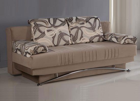 Best 25 Full size sofa bed ideas on Pinterest Apartment size