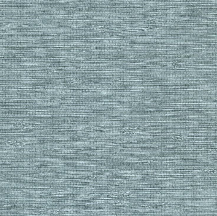 "Brewster Home Fashions 27' x 27"" Seagrass Wallpaper"