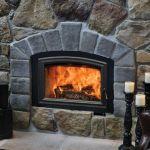 Wood Fireplace  7652Opel3-1-huge