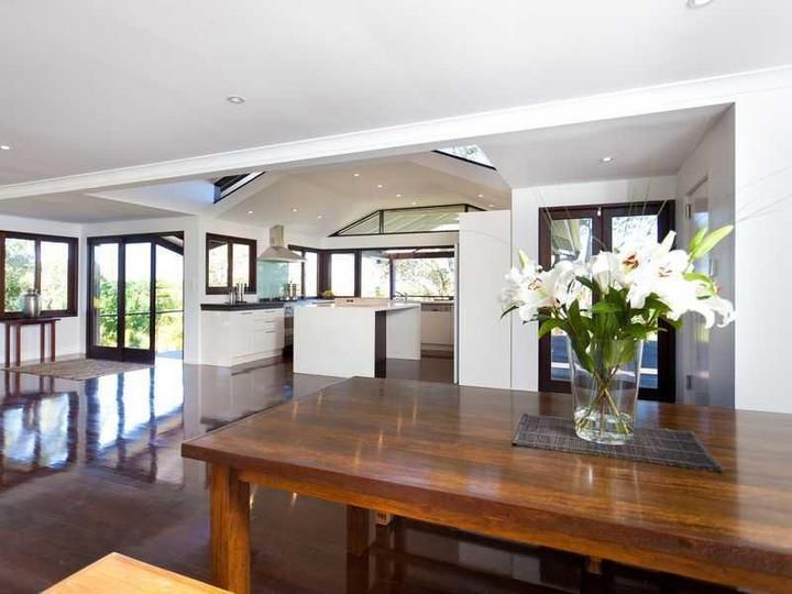 The ONE... xxx  ;-(  xxxxx   we missed it...... still in our dreams!!!   230 Broken Head Road NEWRYBAR @ domain.com.au