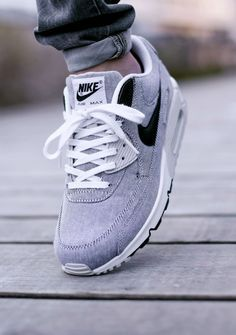 Sail Black & Light Bone #airmax #nike #sneakers