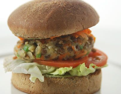 15 best sanjeev kapoor recipes images on pinterest international how to make healthy burger recipe by masterchef sanjeev kapoor forumfinder Image collections