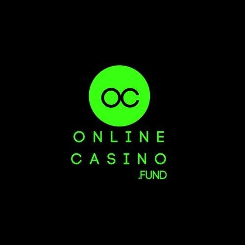 OnlineCasino.fund DOMAIN NAME for Casino Betting Gambling Placing Bets Online #casino #online #ebay #domainname  #domainnamesforsale #domain  #branding #domainsforsale