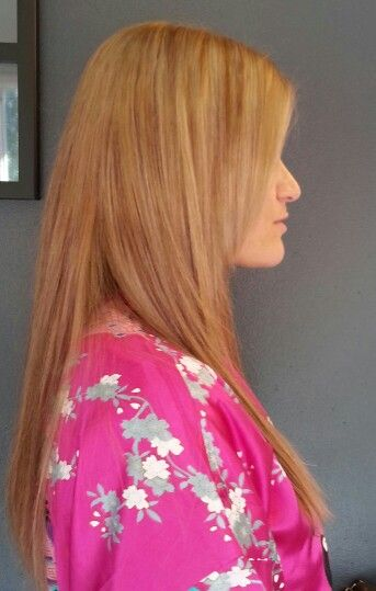 10 best hair extensions at locks and lashes salon charlotte nc 16 microlink hair extensions charlotte nclasheshair pmusecretfo Image collections