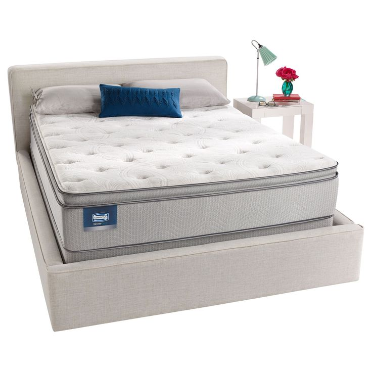 1000 Ideas About Pillow Top Mattress On Pinterest Plush Steam Cleaning And Clean Urine From
