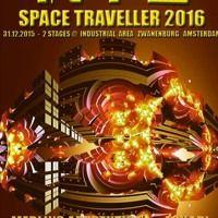 Space Travellers (free download).WAV by Askari on SoundCloud