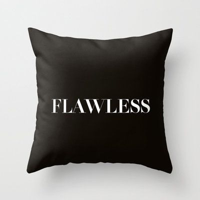 Throw Pillow Trends : Beyonce Throw Pillow by Trend from society6.com on Wanelo Pillow Talk Pinterest Trends ...