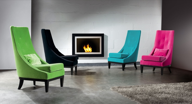 SITS - Coctail & Design - GINEVRA