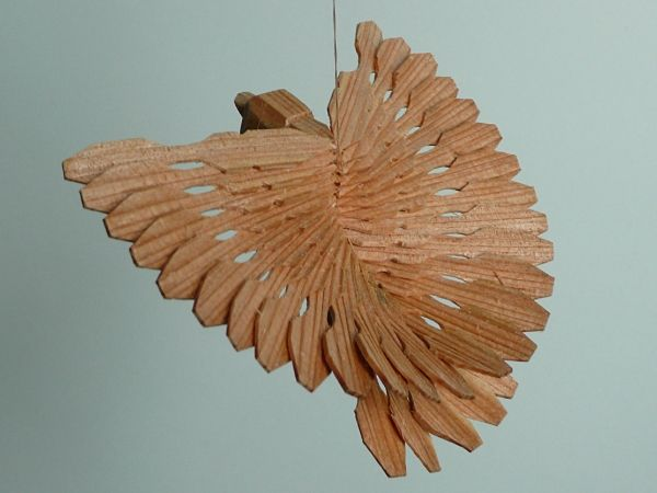 Best images about carving birds fan on pinterest