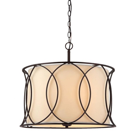 monica chandelier entryway light fixture very affordable