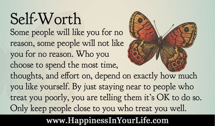 : Daily Reminder, Self Worth, Life Lessons, Well Said, Funny Quotes, So True, Selfworth, Life Choice, Self Esteem