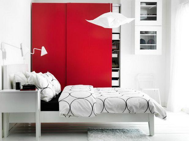 IKEA-Bedroom-Catalogue_21