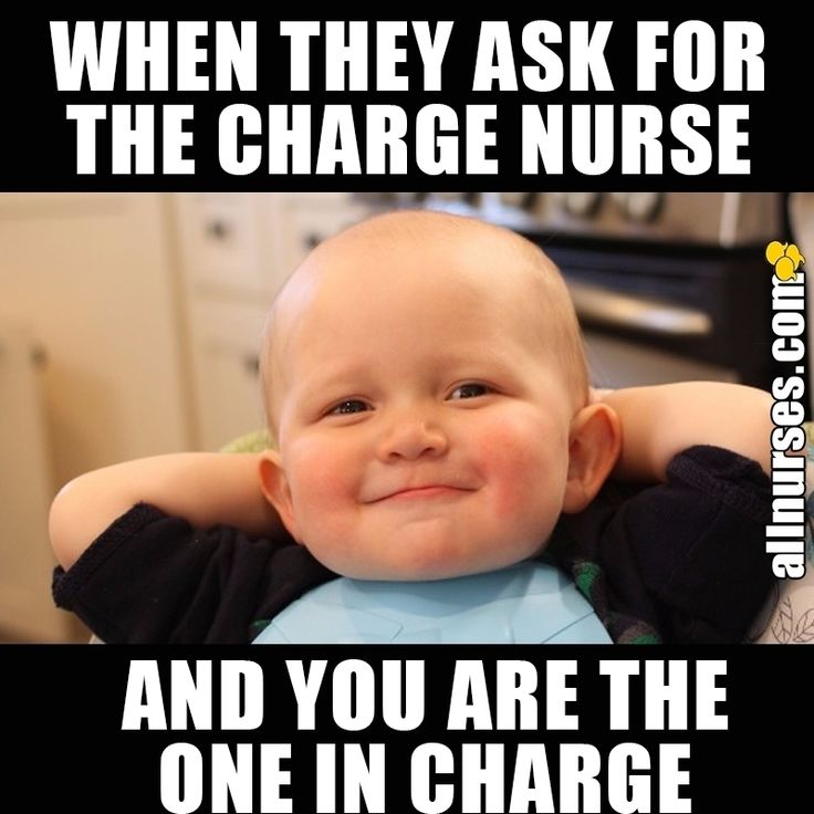 Nurses Decorations Nurse Style Nurse Humor Nurses: Best 25+ Nurse Humor Ideas On Pinterest