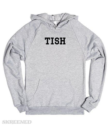 """Ethan Dolan """"Tish"""" Hoodie   Ethan Dolan """"Tish"""" Hoodie #Skreened"""