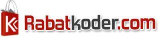 Rabatkoder.com. Side fyldt med rabatter, tilbud og kuponer.