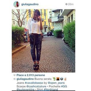 Suite Ventitrésuiteventitre profilo Instagram - Enjoygram