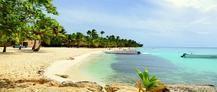 Viajar a Punta Cana es viajar al #paraiso Si ya tienes pensado viajar a Punta Cana y quieres tener el mejor precio posible, disfruta de nuesta Venta anticipada para #PuntaCana #ofertas #viajes