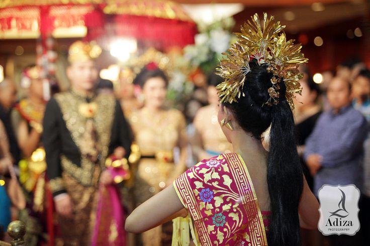 #Wedding Photography, #Prosesi pengantin Bali # Balinese Wedding Photography