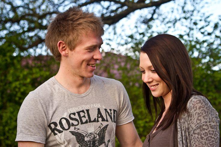 #engagement #photoshoot #couple