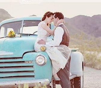ドライブデートで見極める幸せな結婚生活にしてくれる男の特徴4つ