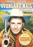 Overland Mail/Human Targets [DVD]
